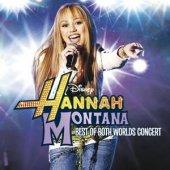 Soundtrack Hannah Montana 2 Mıley C