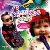 çeşitli Sanatçılar Çocukca Şarkılar Karaoke