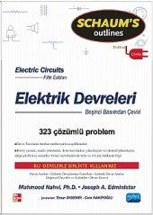Elektrik Devreleri Schaum S