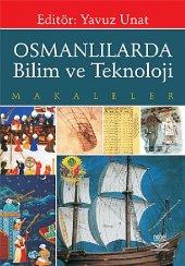 Osmanlılarda Bilim Ve Teknoloji Makaleler