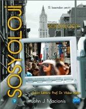 Sosyoloji Sociology
