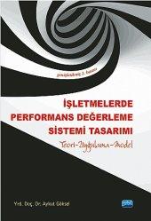 Işletmelerde Performans Değerleme Sistemi Tasarımı