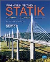 Mühendislik Mekaniği Statik Engineering Mechanics Statics