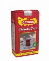 çaykur Tiryaki 1000 Gr
