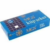 Mgs Küp Şeker 360lı 750 Gr