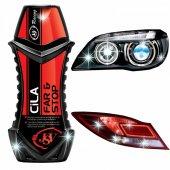Jsv Ultra Shine Far Ve Stop Temizleyici Cila 330gr...