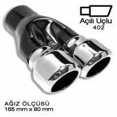 Automix Egzoz Ucu 402