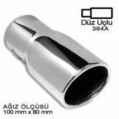 Automix Egzoz Ucu 364