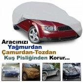 Guard Branda Hyundai Accent