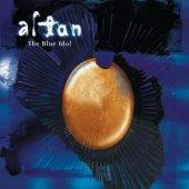 Altan The Blue Idol