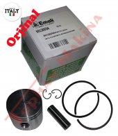 Emak 50162014 Piston 34mm Oleo Mac Gs260, 925