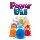 Parex Powerball Çizmez Ovma Teli Kırmızı