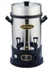 Imza 30 Bardaklık Çay Makinası