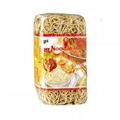 Dolco Gold Egg Noodle (Çin Eriştesi) 350 Gr.