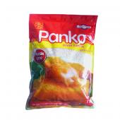 Shandong Panko Klasik Çıtır Orta Boy Ekmek Kırıntısı 1kg