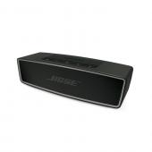 Bose Soundlink Mini Iı Bluetooth Hoparlör Siyah