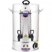 Remta 250 Bardak Standart Çay Makinası Otomatı