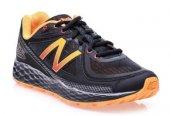 New Balance Mthıerı Nb Trail Erkek Spor Ayakkabı