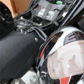 Lampa Toor Motosiklet Sele Altı Kask Güvenlik Halatı 90605