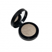 Note Luminous Silk Mono Eyeshadow Tekli Far 14