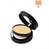 Note Luminous Silk Cream Powder 04 Sand 10gr