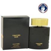 Tom Ford Noir Pour Femme Edp 100 Ml