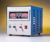 Soyberg 11010 Otomatik Akü Sarj Cihazı 110 Volt, 10 Amper