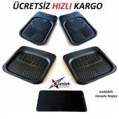 Havuzlu Paspas Takımı Ücretsiz Hızlı Kargo Kia Opt...