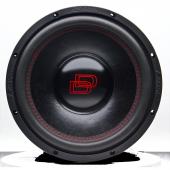 Audio Dd212 S4 Hoparlör 900watt 12cm