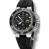 Oris 774 7708 4154 Set Rs