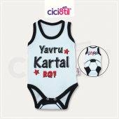 Beşiktaş Taraftar Badi