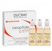 Ducray Neoptide Losyon 3*30 Ml