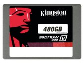 Kingston 480gb Ssdnow V300 Sv300s37a 480g