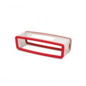 Bose Soundlink Mini Kılıf Kırmızı