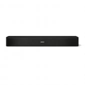 Bose Solo 5 Tv Ses Sistemi