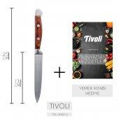 Tivoli Agostıno Et Bıçağı