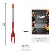 Tivoli Luna Et Servıs Çatalı