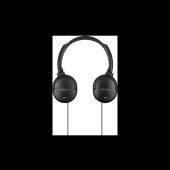 Sony Mdr Nc8b Kafaüstü Gürültü Önleyici Kulaklık