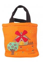 çanta Oranj