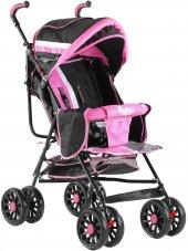 Babyhope Sa7 Baston Bebek Arabası