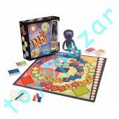 Tabu Oyunu Tabu Xl Aile Oyunu Yılbaşı Noel Arkadaş Eğlence Oyunu