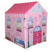 çocuk Çadırı Oyun Evi Çocuk Oyun Çadırı Oyuncak Çocuk Çadır