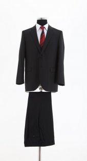 Comienzo 4 Drop Takım Elbise 10176
