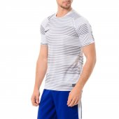 Nike Flash Gpx Ss Top 1 Erkek Beyaz Tek Üst Forma 725910 100