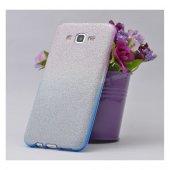 Samsung Galaxy J3 Simli Kılıf Kapak 6