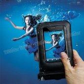 Sony Xpera T2 Su Geçirmez Cep Telefonu Kılıf