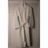 Azur Pike Kimono Bornoz