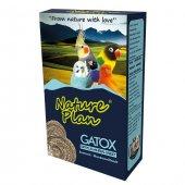 Nature Plan Gatox Grit Plus Mineral Tablet