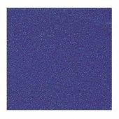 Gnr Biyolojik Sünger Mavi 50*50*5cm