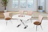 Mutfak Masası Masa Sandalye Takımı